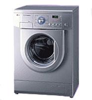 LG WD-80185N