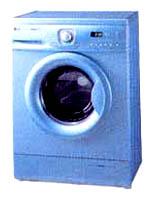 LG WD-80157S