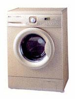 LG WD-80156N