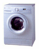 LG WD-80155S