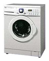 LG WD-80230T