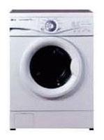 LG WD-80240N