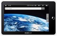RoverPad 3W G70 4Gb