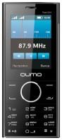 Qumo Push 244 Slim