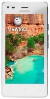 MyWigo Excite 3