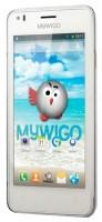 MyWigo Excite 2
