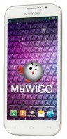 MyWigo Titan