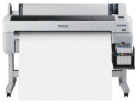 Epson SureColor SC-B6000