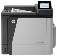 HP LaserJet Enterprise M651n