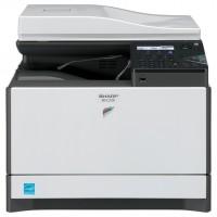 Sharp MX-C250F