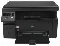 HP LaserJet Pro M1136 (CE849A)