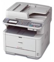 Toshiba e-STUDIO403S