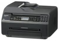 Panasonic KX-MB1530 RU