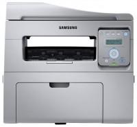 Samsung SCX-4650N
