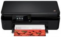 HP Deskjet Ink Advantage 5525 e-All-in-One (CZ282C)