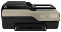 HP Deskjet Ink Advantage 4615 All-in-One (CZ283C)