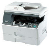 Panasonic KX-MB3030 RU