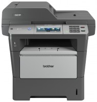 Brother DCP-8250DN