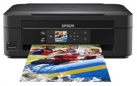 Epson Expression Home XP-303