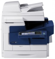Xerox ColorQube 8900X