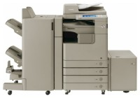 Canon imageRUNNER ADVANCE 4045i