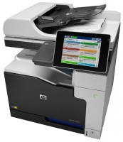 HP LaserJet Enterprise 700 color MFP M775dn (CC522A)