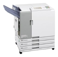Riso ComColor 9050