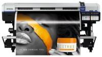 Epson SureColor SC-S70610 (10 цветов)
