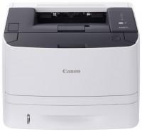 Canon i-SENSYS LBP6310dn
