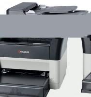 Kyocera FS-1125MFP