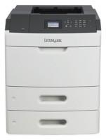 Lexmark MS812dtn