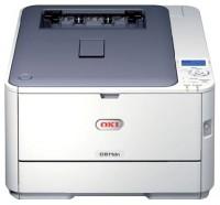 OKI C531dn