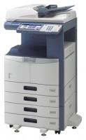 Toshiba e-STUDIO 356SE