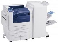 Xerox Phaser 7800GXF