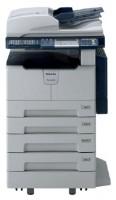 Toshiba e-STUDIO225