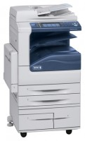 Xerox WorkCentre 5330 Copier/Printer/Scanner