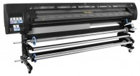 HP Designjet L28500