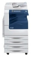 Xerox WorkCentre 7125T