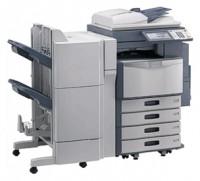 Toshiba e-STUDIO4540c
