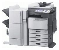 Toshiba e-STUDIO2540c