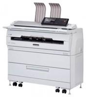 Seiko LP-1030-MF