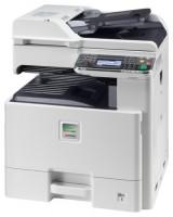 Kyocera FS-C8025MFP