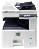 Kyocera FS-6025MFP/B