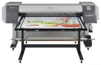 Mutoh ValueJet VJ-1608