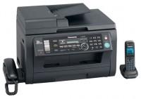 Panasonic KX-MB2061RU