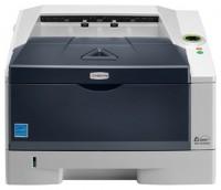 Kyocera FS-1120DN