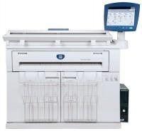 Xerox Wide Format 6604