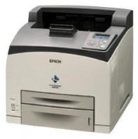 Epson Aculaser M4000N