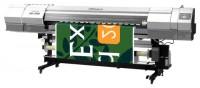 Roland Hi-Fi Express FP-740