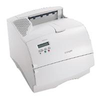 Lexmark Optra T610